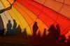 2010-09-10 A Color Reno Ballon Races 048