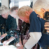 SAPC Birefrigence Workshop 2011 - Gary Miller