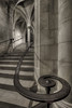 Leading lines example by Christopher Budney, Photo of the Day winner at BetterPhoto.com. (borrowed by Sue Anderson)