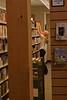 librarian 1a