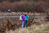Deshutes Land - Wolftree-3401