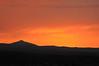 Stormy Sunset Bill Vollmer