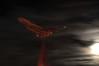 Floating in the Moonlight, Bill Vollmer