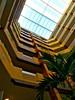 Sandy Koch-Hotel Cabo