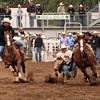 Ride 'em Cowboy-Jack Walker