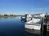 kathey Heaney, small fishing village, Gasperus NS