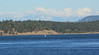 Sailing Mt. Baker_MartyPorter_5503JPG