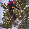 Hoodoo Winter Carnival Downhill Dummy greg_waddell