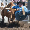 Cowboy Levitation - Rich Seiple
