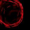 Night Circle - Darla
