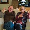 Tom & Linda Davis