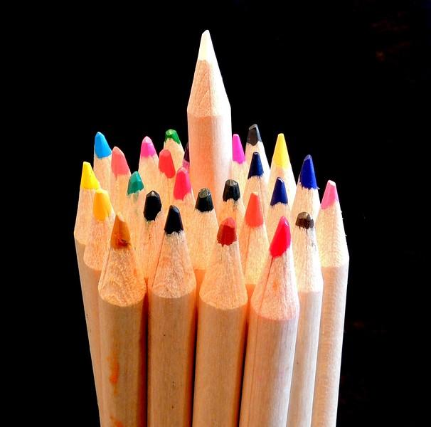 PencilsKH