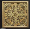 Moorish Gold Design3 Fred Fost April 11, 2017