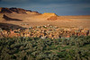 Springtime Tinghir, Souss-Massa-Draa, Morocco