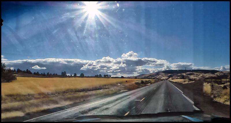 SAPChallenge_AutoPano_OnThe RoadAgain_byLinDaZie