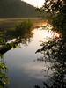 Suttle Lake Sunrise - Conrad Weiler