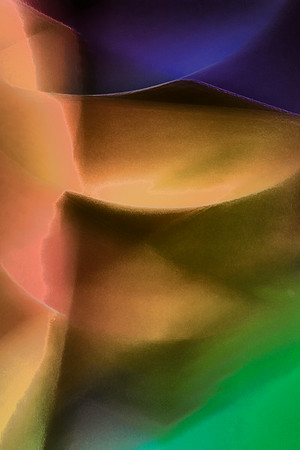 Photo Art & Abstracts