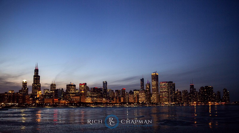 © 2015 Rich Chapman Photographers LLC