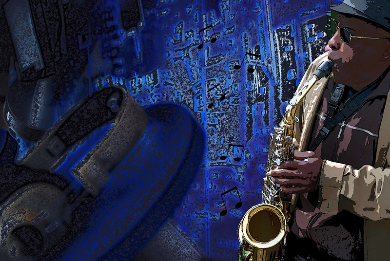 Jazzman-Studio-3188-B