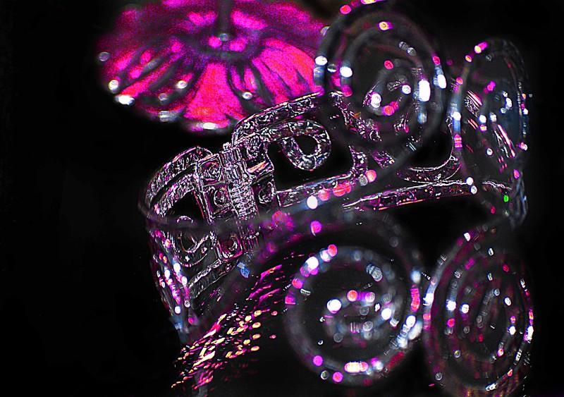 Bracelet- 149-D copy