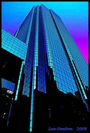 Skyscraper-Boston-Blue-Name-1642-D