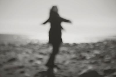 Feel the wind