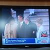 Obama Inauguration - 00134