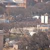 Obama Inauguration - 00052