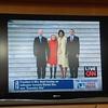Obama Inauguration - 00137
