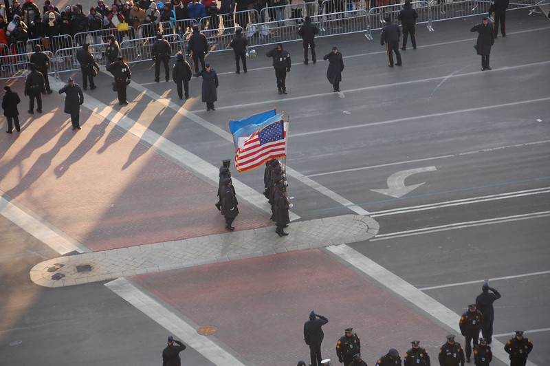 Obama Inauguration - 00175