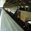 Obama Inauguration - 00005