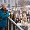 Obama Inauguration - 00067