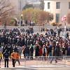 Obama Inauguration - 00075