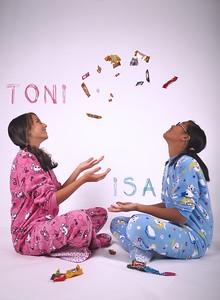 Isa-Toni Sleepover Photo Shoot-14 copy