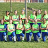 Catonsville Chaos 14U_Spring 2012_Team Pictures-011