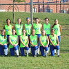 Catonsville Chaos 14U_Spring 2012_Team Pictures-010