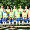 Catonsville Chaos 14U_Spring 2012_Team Pictures-003