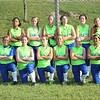 Catonsville Chaos 14U_Spring 2012_Team Pictures-013
