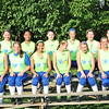 Catonsville Chaos 14U_Spring 2012_Team Pictures-006