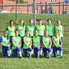 Catonsville Chaos 14U_Spring 2012_Team Pictures-009