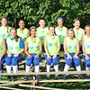 Catonsville Chaos 14U_Spring 2012_Team Pictures-004