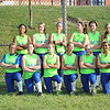 Catonsville Chaos 14U_Spring 2012_Team Pictures-012