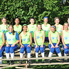 Catonsville Chaos 14U_Spring 2012_Team Pictures-005