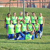 Catonsville Chaos 14U_Spring 2012_Team Pictures-008