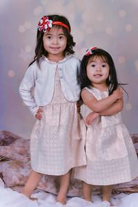 2014-12-25_Christmas Photo Shoot-002