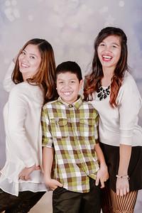 2014-12-25_Christmas Photo Shoot-016