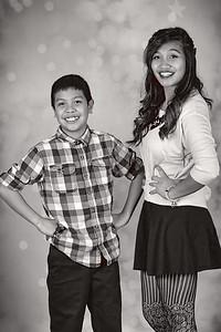 2014-12-25_Christmas Photo Shoot-018