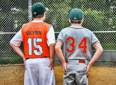 2015 Glynn Brothers