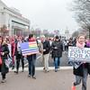 2017 Women's March on Washington