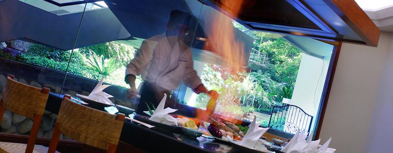 Kampachi_Chef